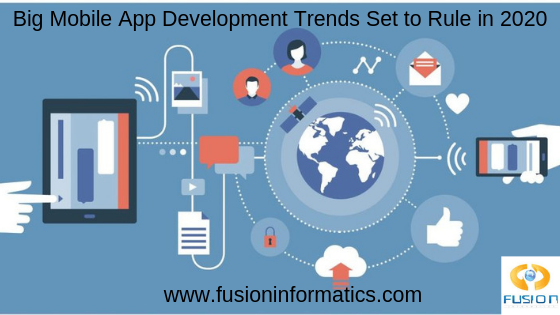 Mobile Apps Development Companyin uganda – Artificialintelligentkenya